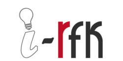 logo-innovative-rfk