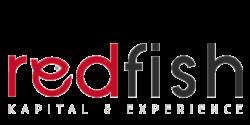 logo-redfish-kapital